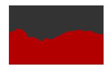 Yare Logo
